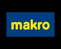 makro_250