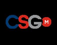 csgm_250
